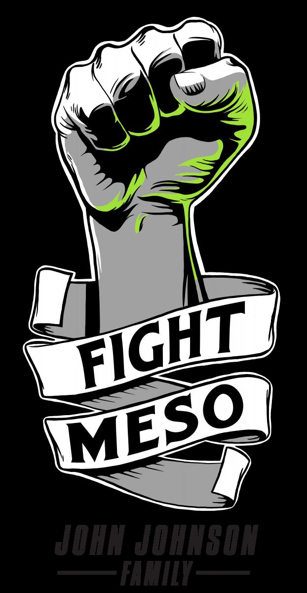 Fight Meso
